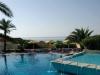 grcka-rodos-kioptari-hoteli-mitsis-rodos-maris-43