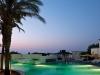 grcka-rodos-kioptari-hoteli-mitsis-rodos-maris-46