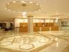 grcka-rodos-kioptari-hoteli-mitsis-rodos-maris-5