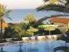 grcka-rodos-kioptari-hoteli-mitsis-rodos-maris-52