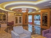 monart-city-hotel-alanja-11