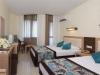 monart-city-hotel-alanja-2