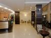 monart-city-hotel-alanja-4