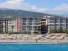 monart-city-hotel-alanja-6