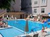 monart-city-hotel-alanja-7