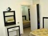hotel-monte-carlo-anex-alanja3