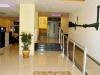 hotel-monte-carlo-anex-alanja4