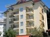 hotel-monte-carlo-anex-alanja5