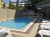 hotel-monte-carlo-anex-alanja6