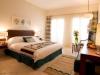 hotel-mosaique-hurgada-1
