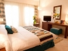hotel-mosaique-hurgada-2