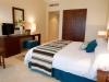 hotel-mosaique-hurgada-4