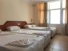 hotel-muz-alanja-15