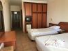 hotel-muz-alanja-19