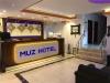 hotel-muz-alanja-2