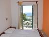 mykali-hotel-10