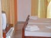 mykali-hotel-12