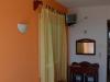 mykali-hotel-13