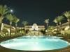 hotel-napa-plaza-kipar-1