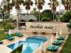 nerton-hotel-side-13