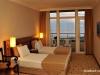 nerton-hotel-side-2