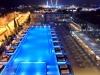 hotel-nestor-aja-napa-2