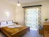 13513_nicolas-hotel_156063