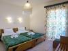 13513_nicolas-hotel_156064