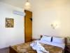 13513_nicolas-hotel_156065