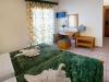 13513_nicolas-hotel_156066