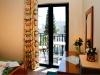 13513_nicolas-hotel_81589