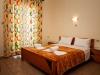 13513_nicolas-hotel_81594