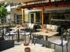13513_nicolas-hotel_81604
