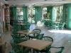 sicilija-hotel-nike-10