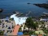 sicilija-hotel-nike-12