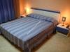sicilija-hotel-nike-13