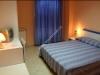 sicilija-hotel-nike-14