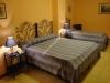 sicilija-hotel-nike-15
