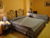 sicilija-hotel-nike-16