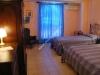 sicilija-hotel-nike-17