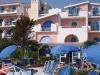 sicilija-hotel-nike-19