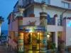 sicilija-hotel-nike-2