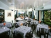 sicilija-hotel-nike-3
