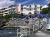 sicilija-hotel-nike-5