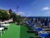 sicilija-hotel-nike-6