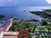 sicilija-hotel-nike-8