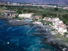 sicilija-hotel-nike-9