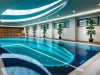 nirvana-lagoon-villas-suites-spa-1-kemer