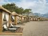 nirvana-lagoon-villas-suites-spa-11-kemer