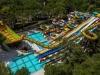 nirvana-lagoon-villas-suites-spa-14-kemer